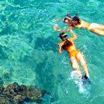 nha trang island tour and snorkeling
