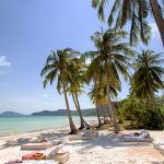 phu quoc beach for honeymoon package