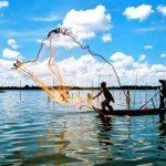 phu quoc fishing village phu quoc 4 day itinerary