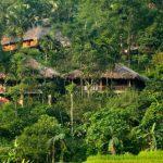 pu luong nature reserve vietnam adventure tour