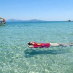 relax at the dreaming island of nha trang
