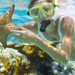 snorkelling in phu quoc island phu quoc 4 day itinerary