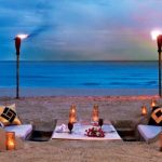 south vietnam honeymoon package 10 days