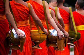 The Best of Vietnam & Laos – 10 Days