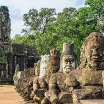 vietnam and cambodia vacation 21 days