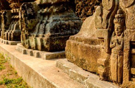 Vietnam & Laos Explorer Tour – 18 Days