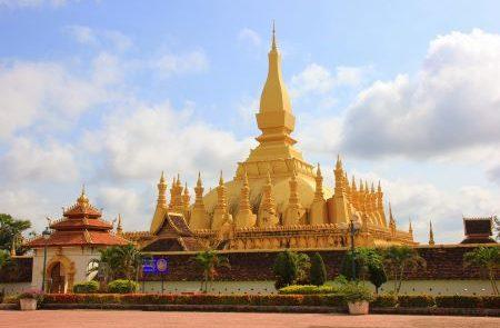 Fascinating Vietnam & Laos Tour – 18 Days