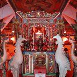 whale temple vung tau city tour
