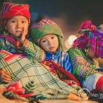 Vietnamese People