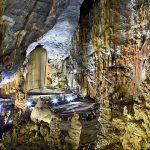 tien son cave quang binh