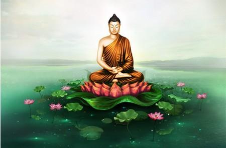Zen (Thien or Thien Na; Sanskrit dhyana, Chinese chan, Japanese zen)