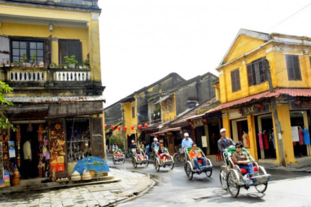Hoi An International Food Festival to Open - Vietnam Vacation