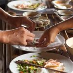 cooking class in phu quoc island