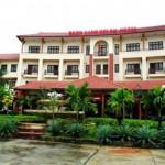 Bach Dang Hotel Hoian