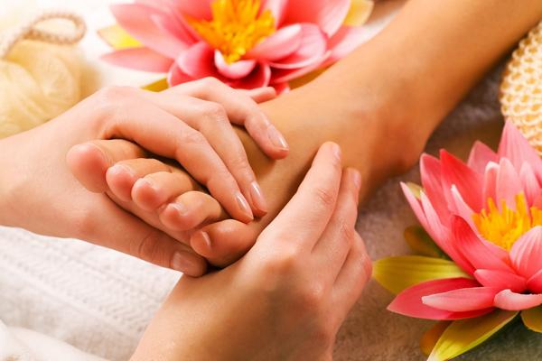 Vietnam sex massage gratis lesbische pornvideos