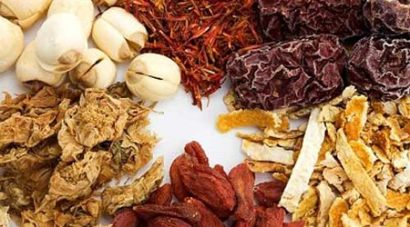 Medicine Vietnam