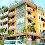 Phuoc An River Hotel Hoi An