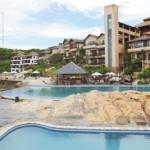 Rock Garden Phan Thiet Resort