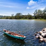 South and East Phu Quoc Island Tour 1 Day