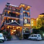 Van Loi Hotel Hoi An