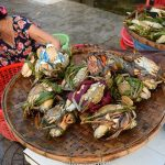 hoi an market vietnam family holiday in 2 weeks