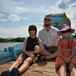 mekong delta family tour