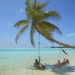 sao beach south phu quoc tour