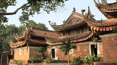 tay-phuong-pagoda