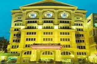 Chancery Hotel Ho Chi Minh City