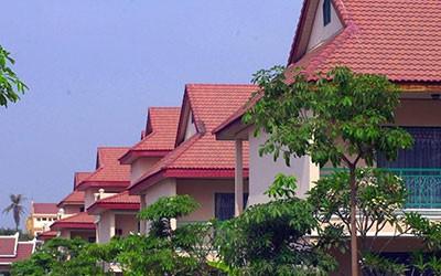 Phnom Penh Hotels Big Discount 2016 Vietnam Vacation