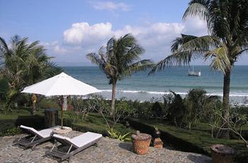 Ki-em Art House Resort Nha Trang