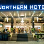 Northern Hotel Ho Chi Minh City
