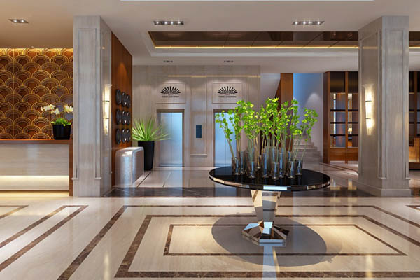 Image result for Thang Long Opera hotel
