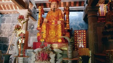 Tran Quang Khai – The Vietnamese General against Mongol Invaders