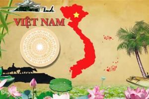 Vietnam - VietVisionTravel