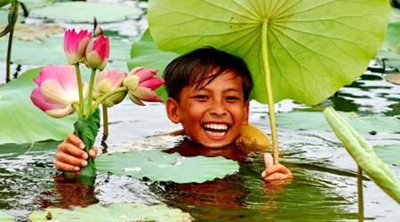 Travel Tips to Enjoy but still Respect Vietnam