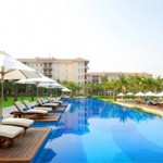 Vinpearl Luxury Resort Da Nang