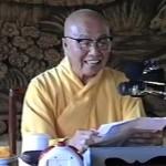 Vo Ngon Thong