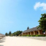 White Sand Phan Thiet Resort