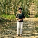 Mai, Dam Thi Huynh Mai (Ms.) Saigon Operations Manager