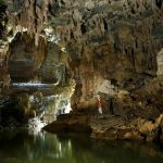 Discover the majestic Cave system of Tu Lan