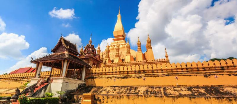 the best of vietnam and laos tour 10 days