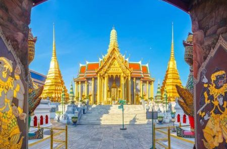 indochina holiday packages to vietnam thailand cambodia