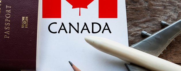Canada citizens need to acquire Visa to visit Vietnam