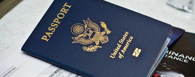 Vietnam visa policy for Us passport holders