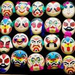 Top 10 Souvenir Shops in Hanoi
