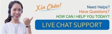 Vietnam Tours & Vacation Packages Quick Livechat Support></a><br></p>                     </div>                 </div>                 <div class=