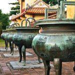 Vietnam Vacation - World Heritage Sites