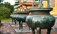 Vietnam World Heritage Sites – 13 Days