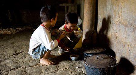 Vietnam living standard